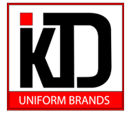 Kit Direct Online Security Clothing and accessories