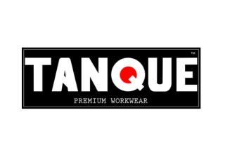 tanque_brand